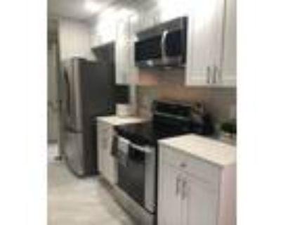 DFW 2bd/2bth Furnished King Beds - 1st Flr (GP46B) - 2 Bedroom 2 Bathroom