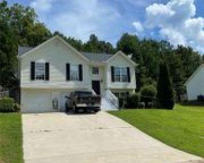 4139 Valley Gln, Gainesville, GA 30507 4 Bedroom Apartment