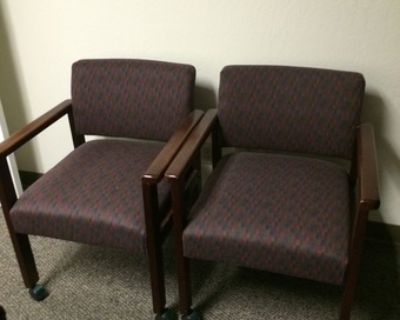 Office chair for sale
