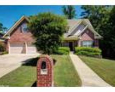 Little Rock 4BR 3BA, AR Homes for Sale 1 2 3 4 5 6 7 8 9 10