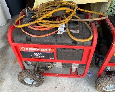 Craigslist - Yard/Garage Sales Classifieds in Lake Wales ...