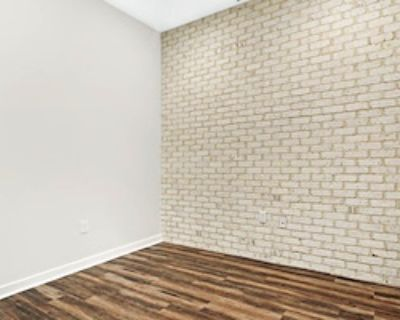 Private Office for 3 at Engine Offices: Individual Offices for Rent