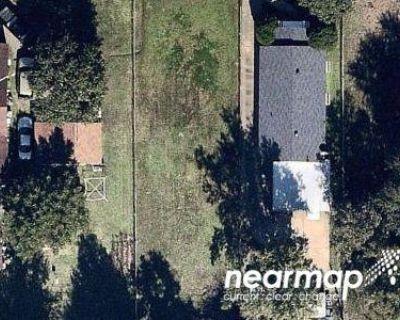 Foreclosure Property in Shreveport, LA 71109 - Powell St