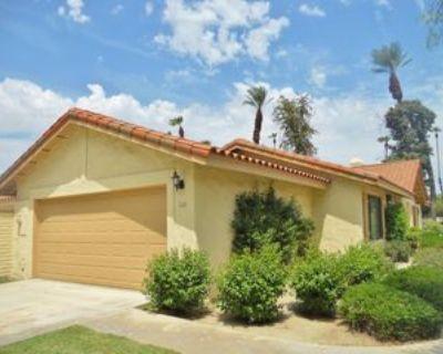 124 Don Miguel Cir, Palm Desert, CA 92260 3 Bedroom Condo