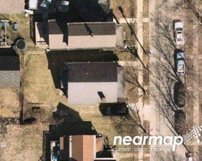 2 Bed 1 Bath Preforeclosure Property in Cincinnati, OH 45215 - Williams St