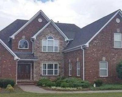 309 Masters Club Blvd, Atlanta, GA 30228 5 Bedroom Apartment