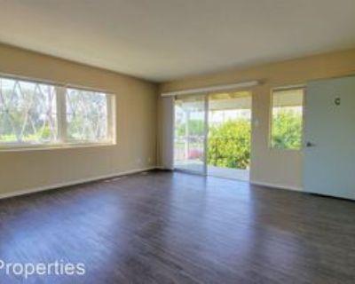 3694 Redondo Beach Blvd #C, Torrance, CA 90504 2 Bedroom House