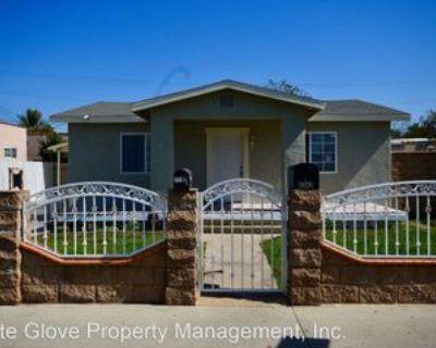 6342 Homewood Ave, Buena Park, CA 90621 2 Bedroom House
