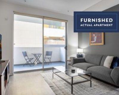 1410 W 5th St #3-134, Los Angeles, CA 90017 1 Bedroom Apartment