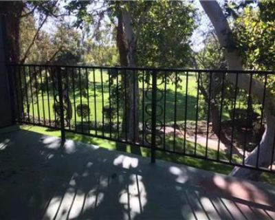 Craigslist - Homes for Rent Classifieds in Corona ...