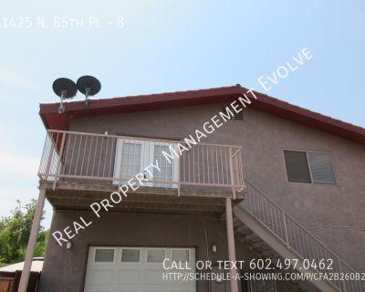 Apartment Rental - 1425 N. 85th Pl