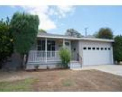 1140 W Young Street, Wilmington, CA 90744