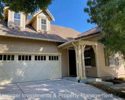 459 W Callado Ct, Mountain House, CA 95391 4 Bedroom House
