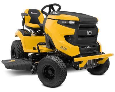 2021 Cub Cadet XT2 LX46 46 in. Kawasaki FR651V 21.5 hp Lawn Tractors Cumming, GA