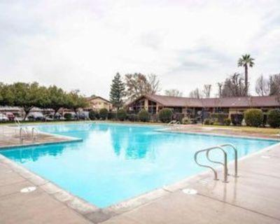 2800 Braden Ave, Modesto, CA 95356 2 Bedroom Apartment