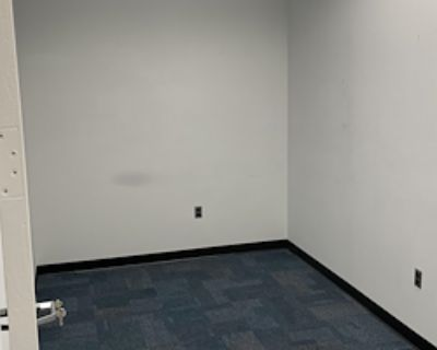 Private Office for 1 at CDC Coworking