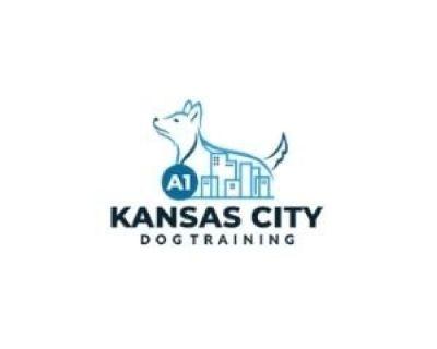 A1 Kansas City Dog Training
