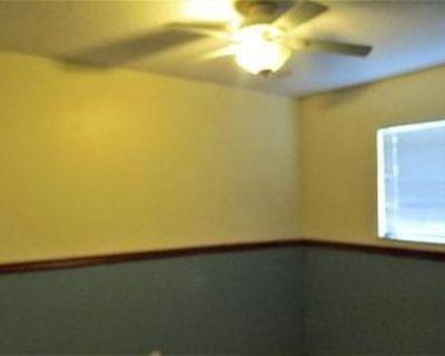 525 O Brien Way #Sparks, Sparks, NV 89431 3 Bedroom House