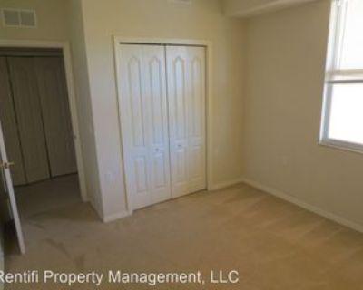 8490 Kingbird Loop #932, Estero, FL 33967 2 Bedroom House