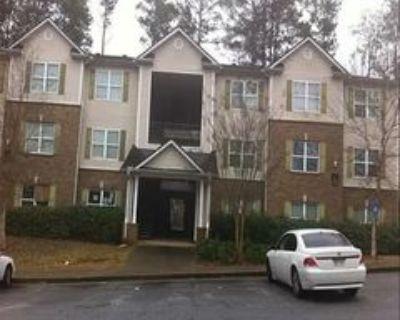 2204 Fairington Village Dr #2204, Stonecrest, GA 30038 3 Bedroom Apartment