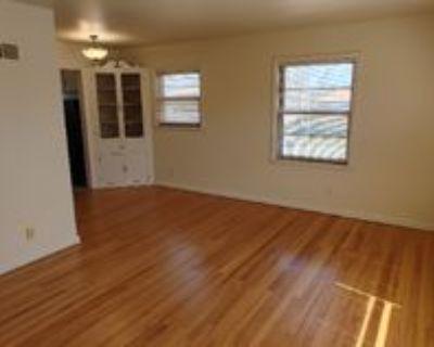 7157 W Appleton Ave #Milwaukee , Milwaukee, WI 53216 1 Bedroom Condo