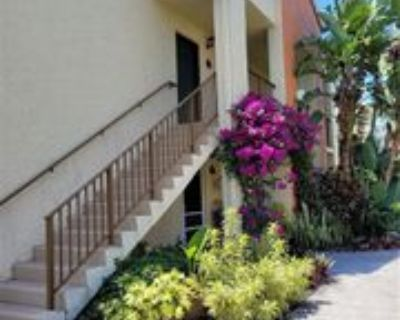 13545 Eagle Ridge Dr #828, Fort Myers, FL 33912 1 Bedroom Condo