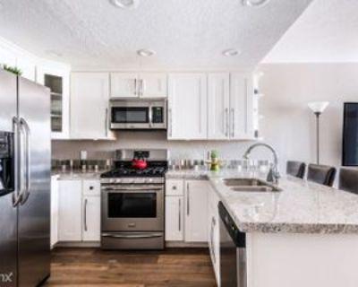 1384 Park Ave #Park City , Park City, UT 84060 3 Bedroom Condo