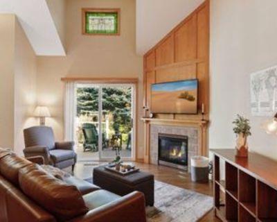 2700 New Century Ter, Maplewood, MN 55119 2 Bedroom Apartment
