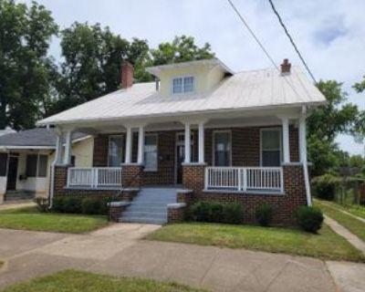 224 Broad St #A, Augusta, GA 30901 2 Bedroom Apartment