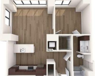 48 Stuart St #709, Boston, MA 02116 1 Bedroom Apartment