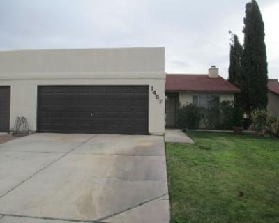 3 Bed 2 Bath Preforeclosure Property in Yuma, AZ 85364 - W 13th St