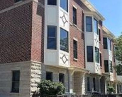 200 E Reservoir Ave, Milwaukee, WI 53212 2 Bedroom House