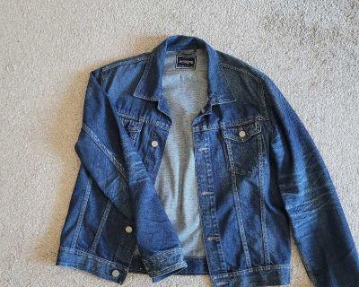 Jack & Jones Jean jacket