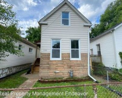 130 Horn Ave, Lemay, MO 63125 3 Bedroom House