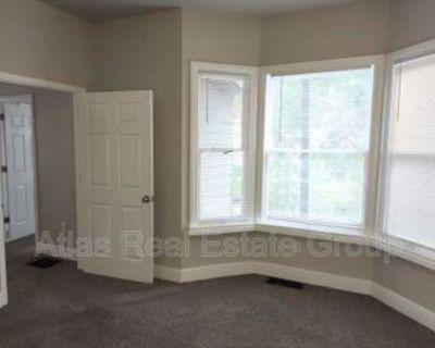 616 N Weber St #101, Colorado Springs, CO 80903 1 Bedroom Condo