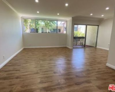 5900 Canterbury Dr #B217, Culver City, CA 90230 2 Bedroom Condo