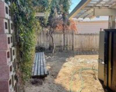 412 Magnolia Ave, Bakersfield, CA 93305 3 Bedroom House