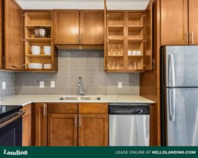 1600 Village Drive.43394 #1528, Euless, TX 76039 3 Bedroom Apartment