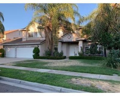 4 Bed 3 Bath Foreclosure Property in Turlock, CA 95382 - Brookstone Dr