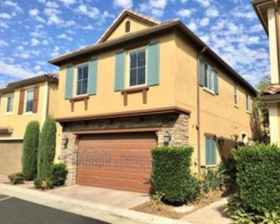 783 Gatun St, Los Angeles, CA 90731 3 Bedroom House