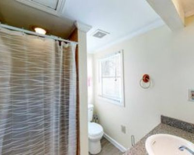 Room for Rent - Live in Riverdale, Riverdale, GA 30274 2 Bedroom House