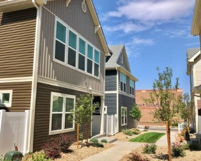 4724 N. Tower Court