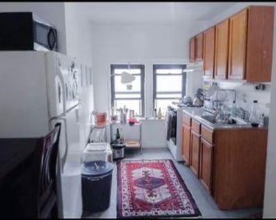 337 East 16th Street #3, New York, NY 11226 2 Bedroom Apartment
