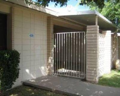 5455 W Glenrosa Ave #5455, Phoenix, AZ 85031 2 Bedroom Apartment