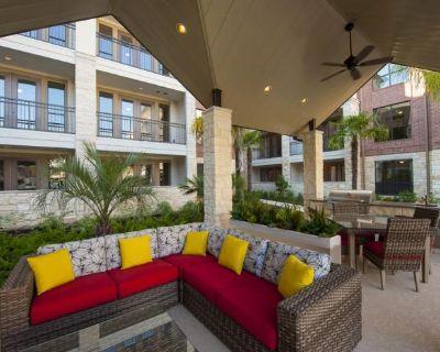 1803 Wescott Ave Houston, TX 77479 3 Bedroom Apartment Rental