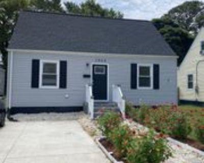 1904 Laguard Dr, Hampton, VA 23661 4 Bedroom House