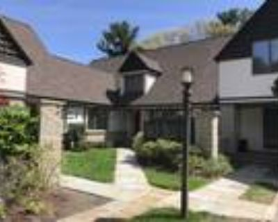 Rent to Own and Owner Financing Options Available: Must-See, Luxury Townhome