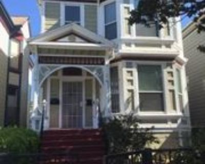 19th St, Oakland, CA 94612 1 Bedroom Apartment