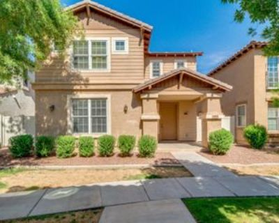 952 S Adam Way #1, Gilbert, AZ 85296 3 Bedroom Apartment