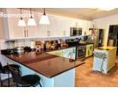 4 Bedroom In Sandoval NM 87144